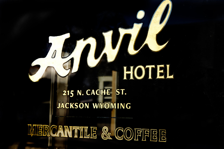 anvil-4