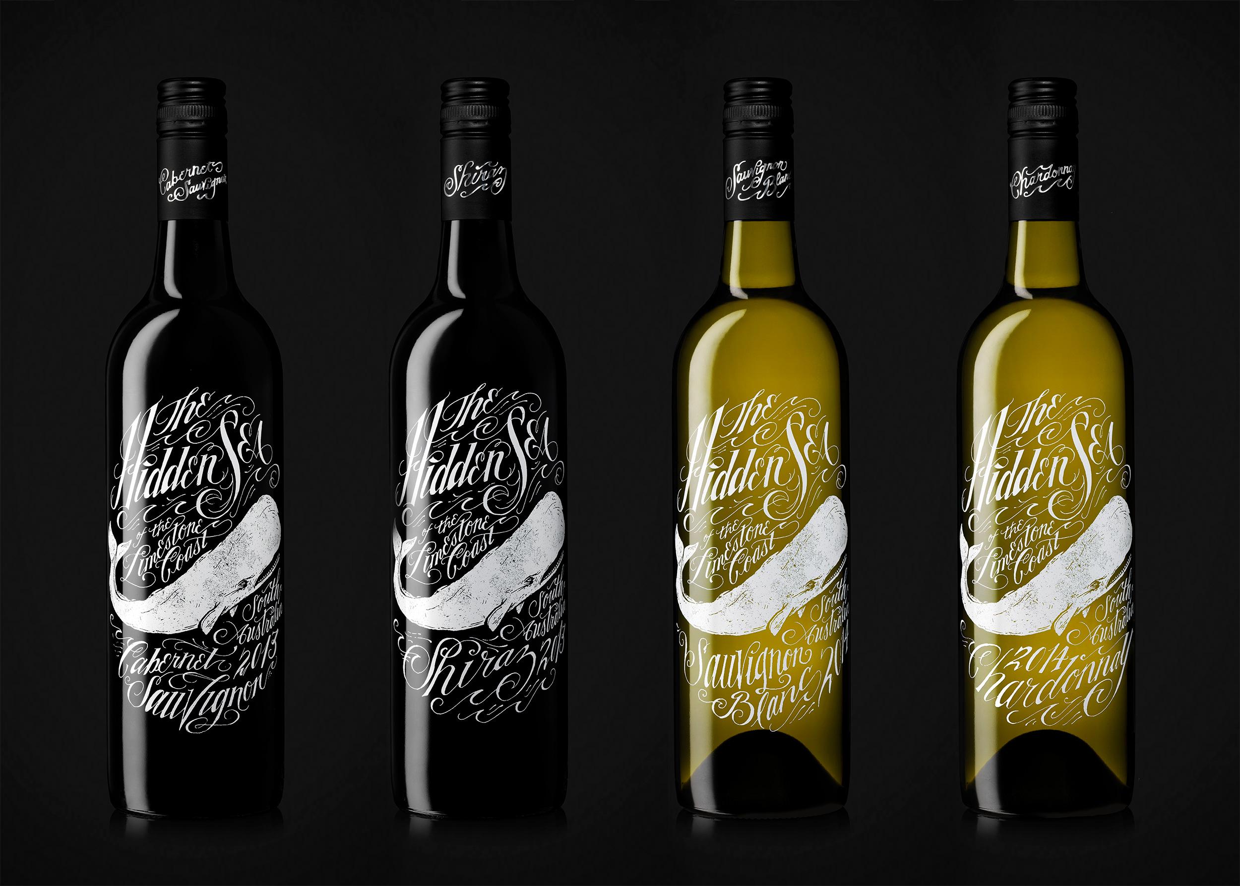 ths-bottles