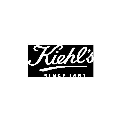 keils