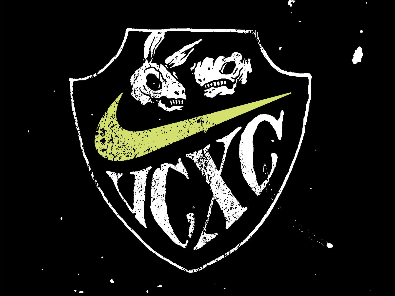 vcxc01