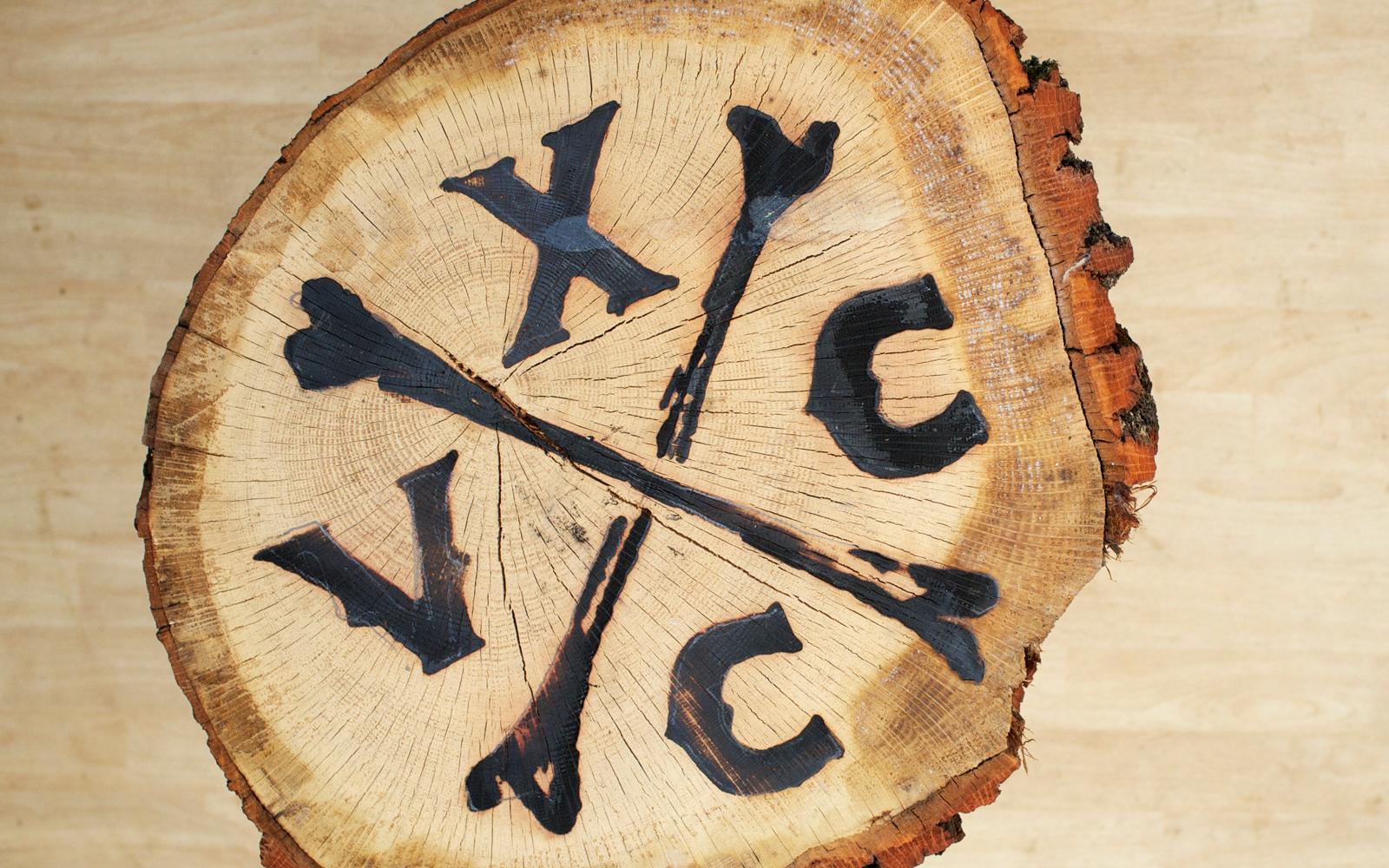 vcxc02
