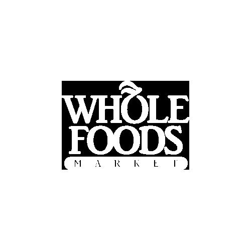 wholefoods