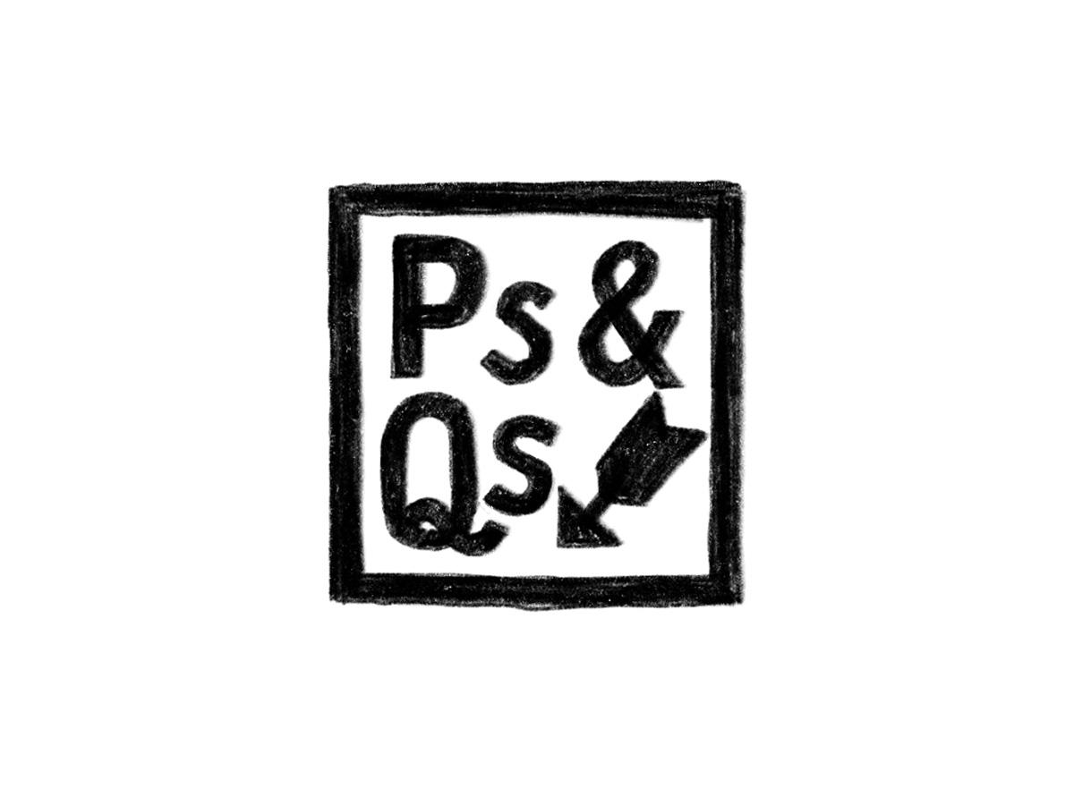psqs4-4