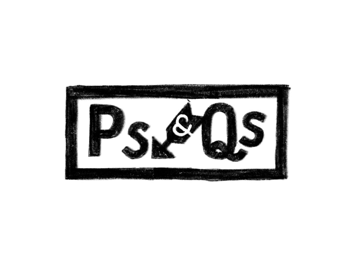 psqs4-6