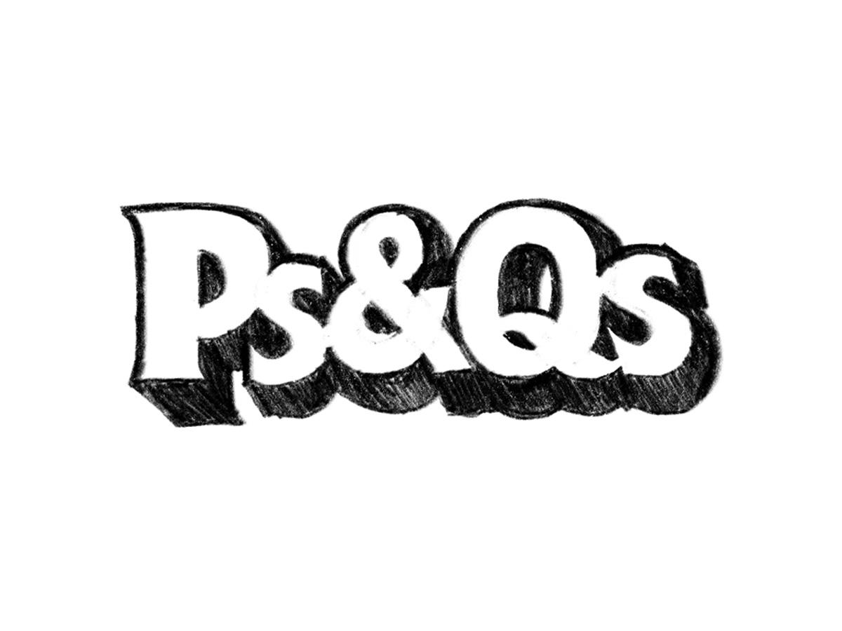 psqs4-9