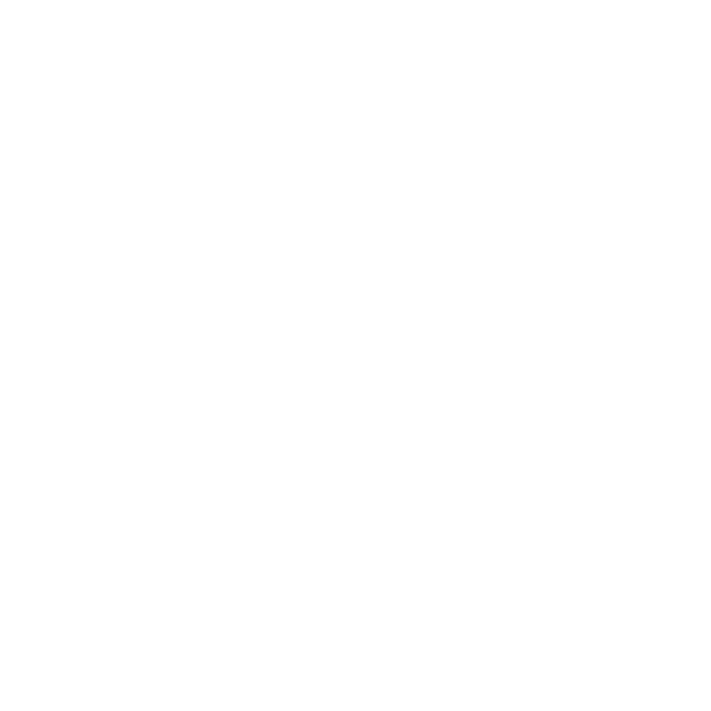 Eye-Con-Inverted-OneColor