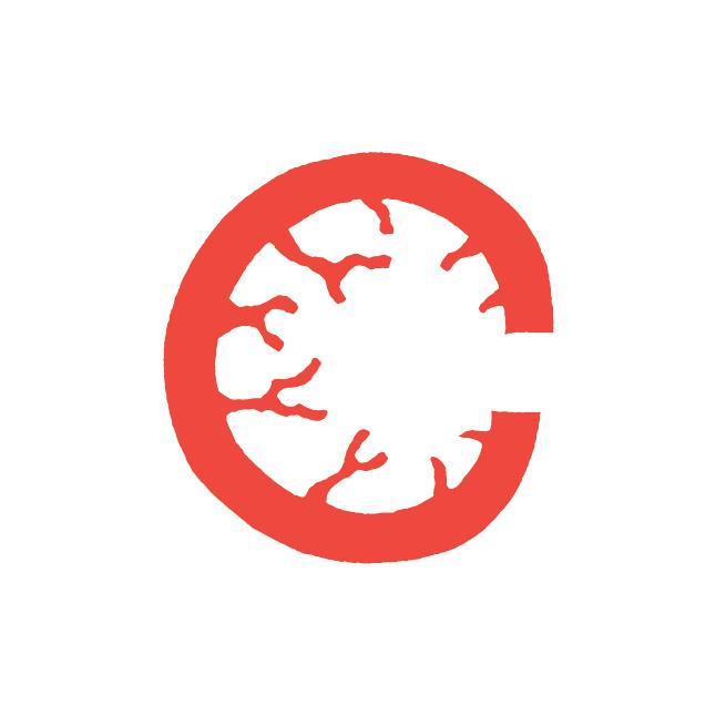 Eye-Con-Inverted-TwoColor