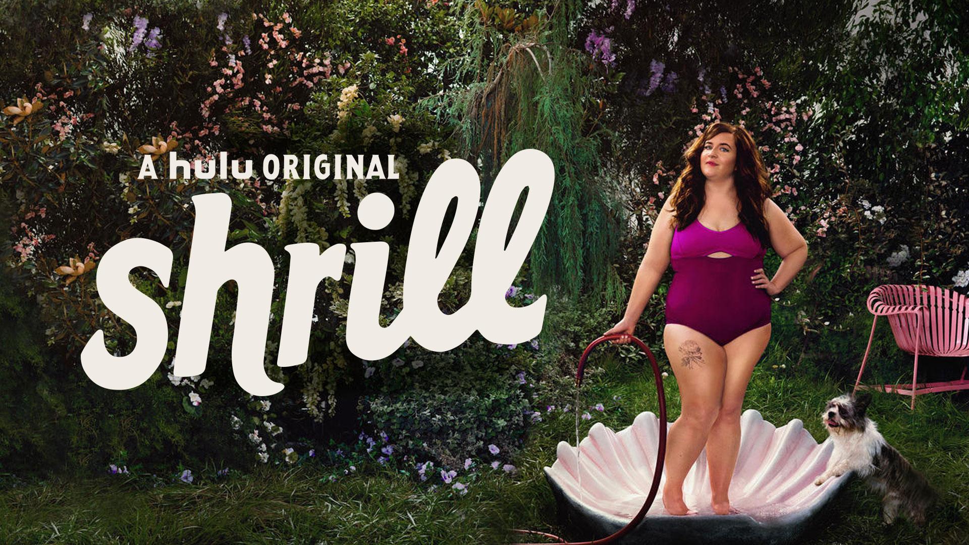 shrill-big